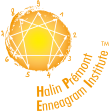 HP Enneagram Institute